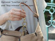 Photo7: Key Chain [OTTO] (7)
